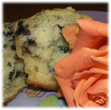 muffin_mure2