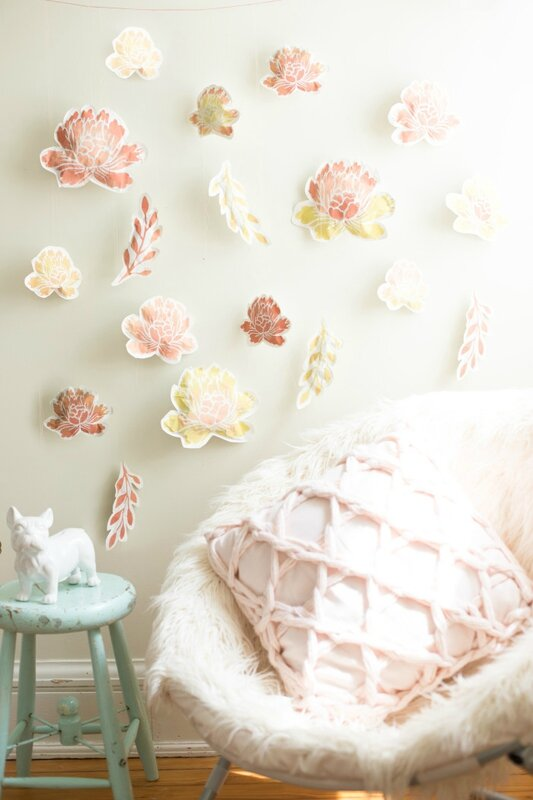 DIY-Paper-Flower-Back-Drop-90401-700x1050