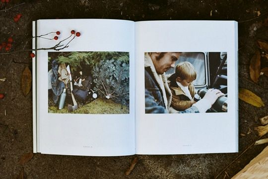 Kinfolk_Vol6_Preview5