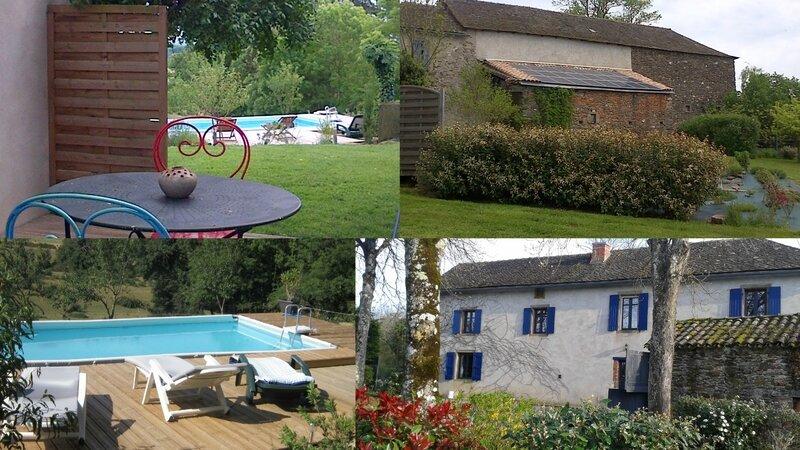maison pampelonne10