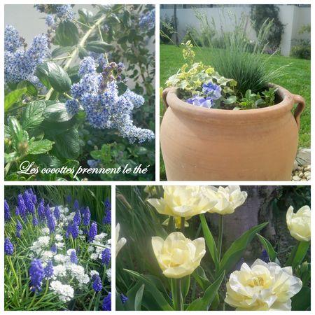 jardin_2011