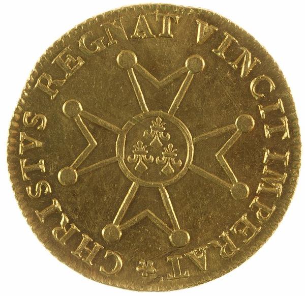 louis-xv-1715-1774-louis-or-la-croix-du-saint-esprit-1369996552418256