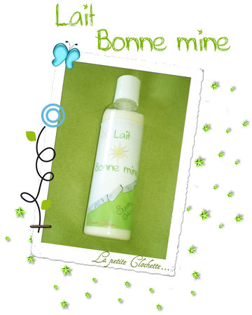 Lait_bonne_mine_copie
