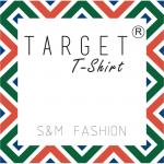 Target S&M