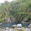 cascade-langevin-trou-noir