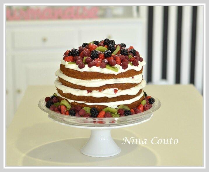 naked cake nimes nina couto 1
