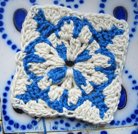 agueda_azulejos_square_rg5_