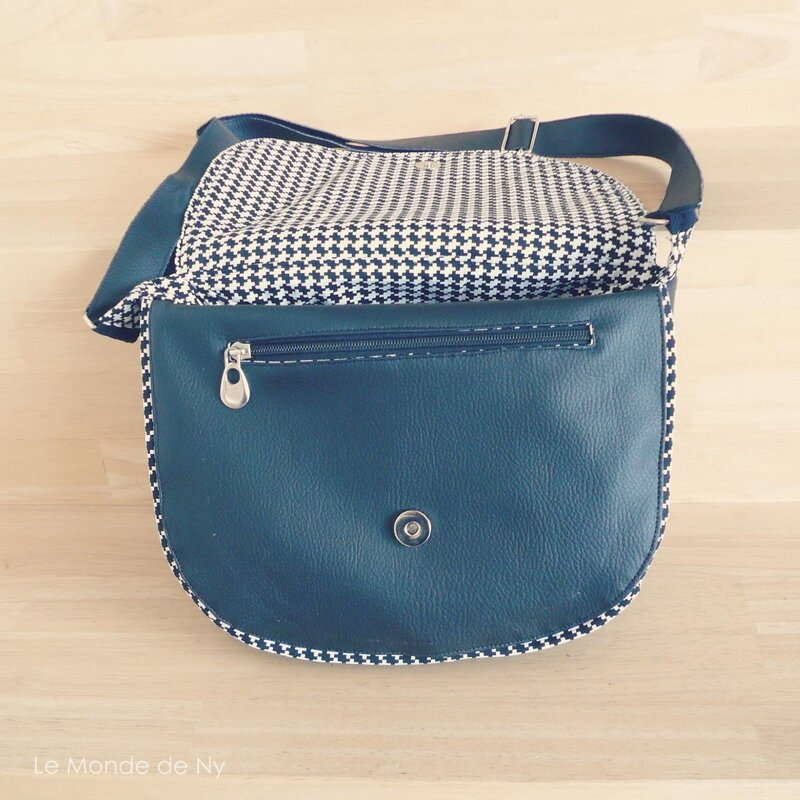 besace musette 9