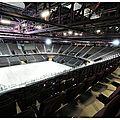 Salle Arena Montpellier 1