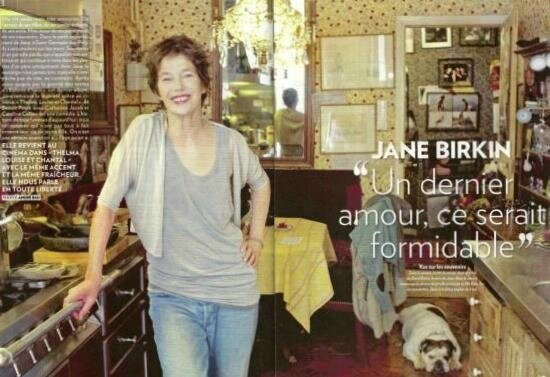 jane-birkin-paris-match-2010-a