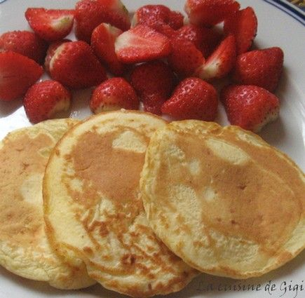pancakes___la_ricotta_007