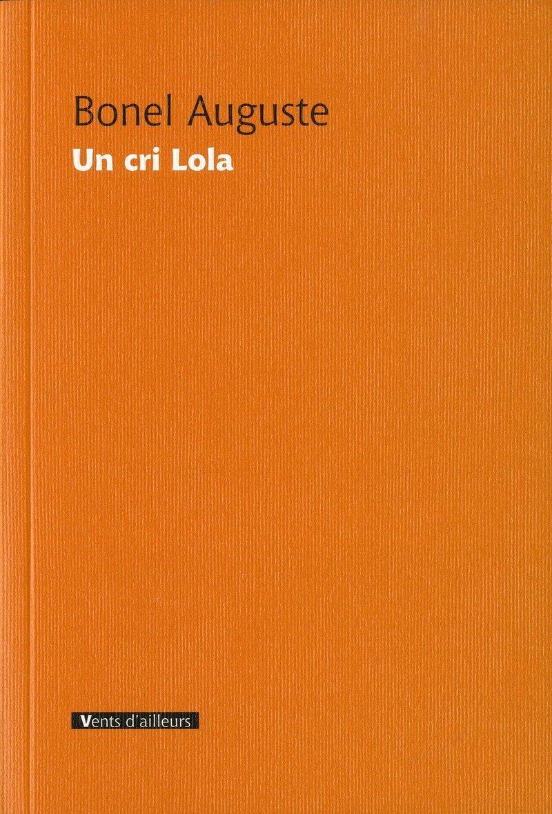 un_cri_Lola