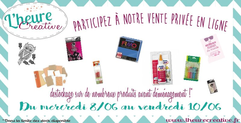 vente-privée-facebook