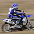 100-912-MOTOCROSS A LOON PLAGE