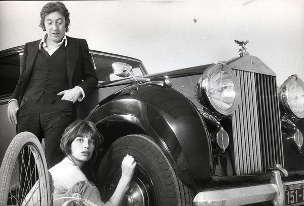 005_women_jane_birkin_serge_gainsbourg_benjamin_auger_car_starwiki