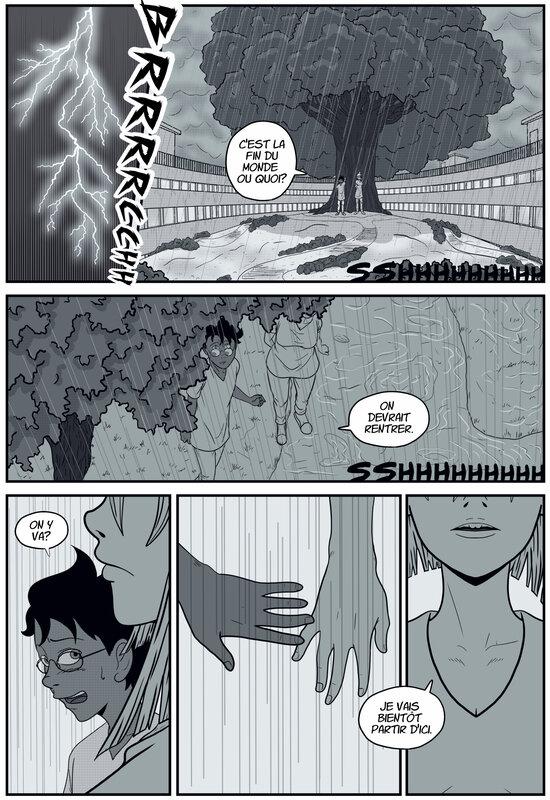 page18_Cyclic-C2