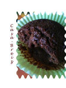 gâteaux moelleux chocolat