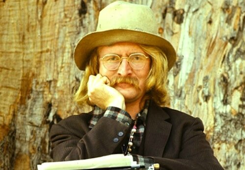 richard-brautigan2
