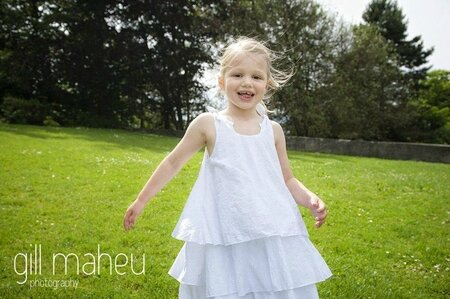 robe-gill-maheu-photography_001