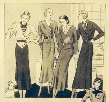 art_deco_fashion