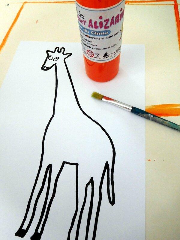 215_Afrique_A dos de girafe (14)