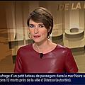 lucienuttin02.2015_10_18_journaldelanuitBFMTV