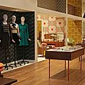 Orla Kiely :: NY