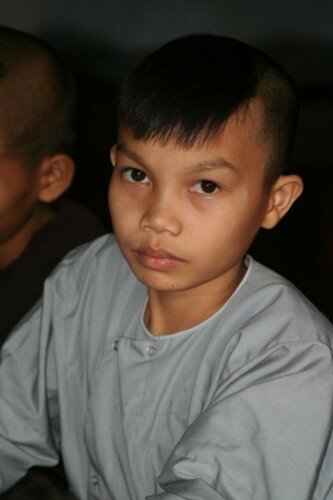 enfant_vietnam_031