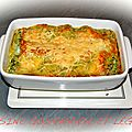 lasagne saumon mascarpone 8
