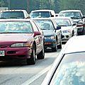 Automobile : la majorité des opérations a été conclue via un crédit