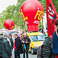 manifestation--paris-le-17-mai-2016_27040263696_o
