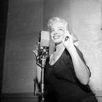 1952_08_21_manhattan_nbc_radio_061_030_1