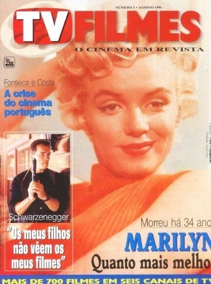 1996-08-TV_filmes-portugal