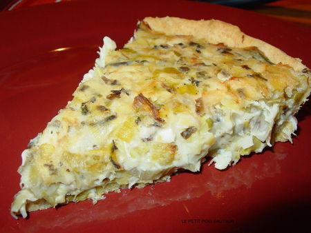 Tarte_marine_aux_poireaux_2