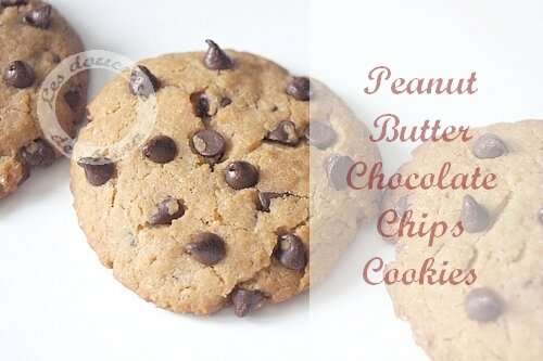 Peanut_Butter_Cookies013
