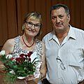 43 - 25ème anniversaire - Les bonduois à Buduslau