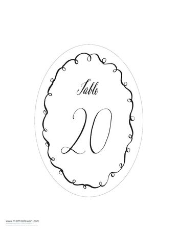 msw_fal08_table_number20_style_b