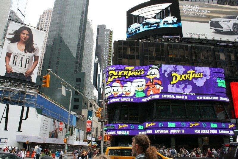 NEW YORK 358