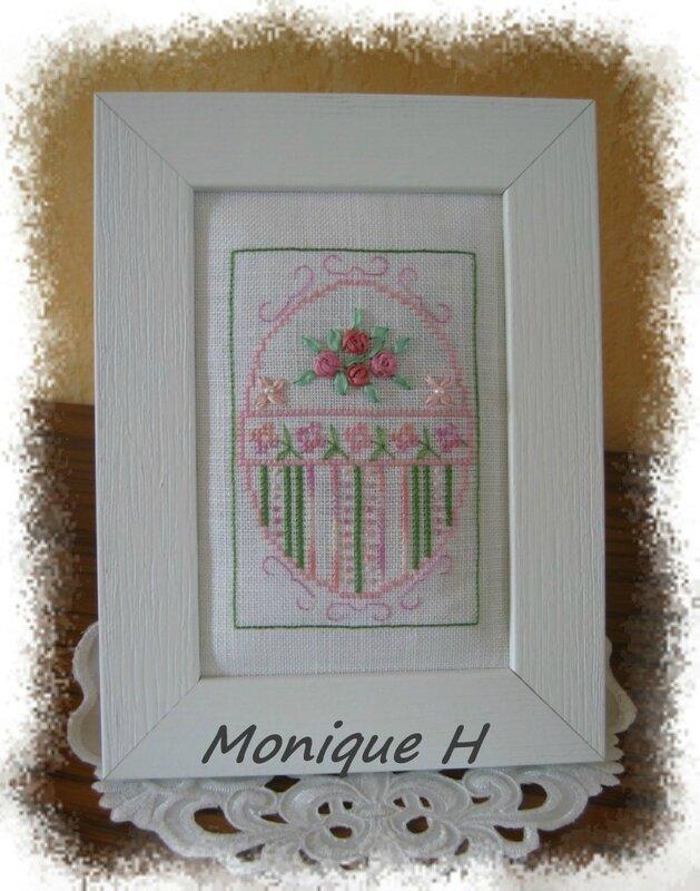 Monique H