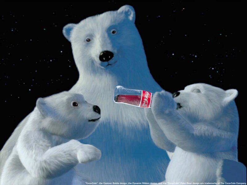 Coca-Cola-Christmas-ours