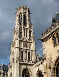 Saint_Germain_l_Auxerrois_27