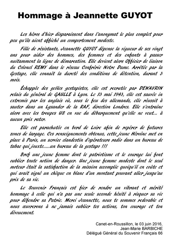 Hommage à Jeannette GUYOT-page-001