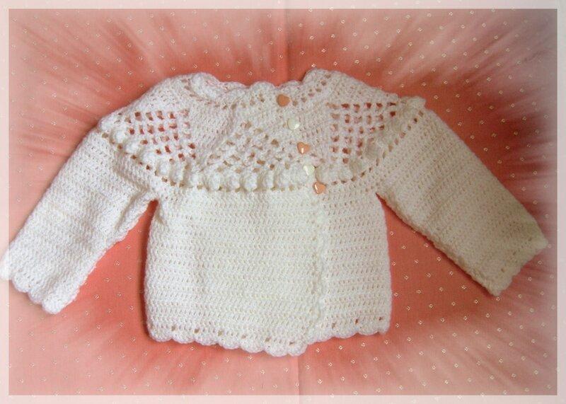 cardigan_crochet_blanc