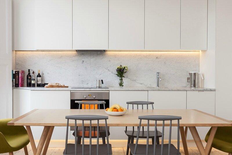 Architect_flat_design_London