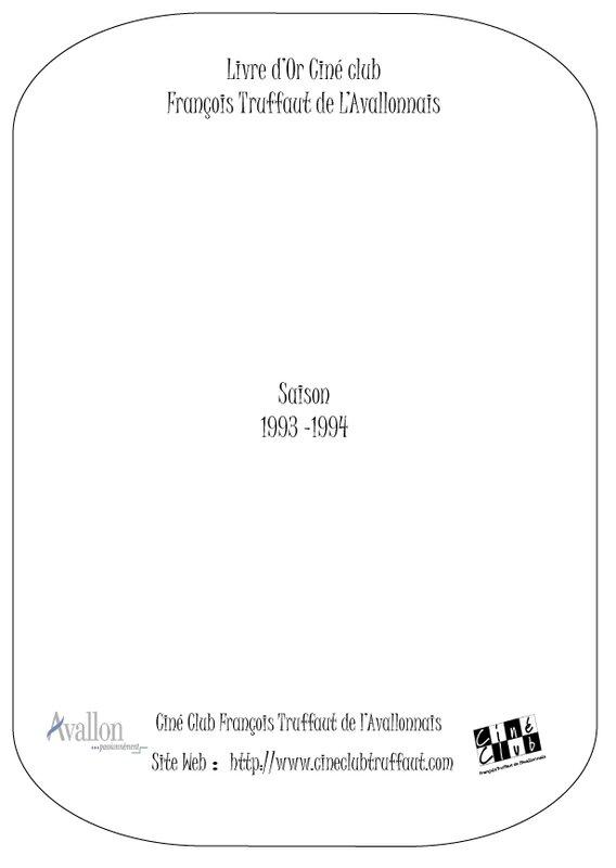 presentation_19931994-illustrator
