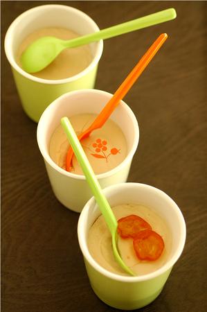 Crème riz-amande-orange_1