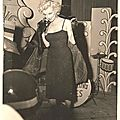 1954-02-korea-dress_purple-stage_in-decor1-041-1