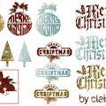 Merry christsmas