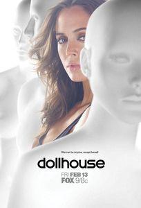Dollhouse_1
