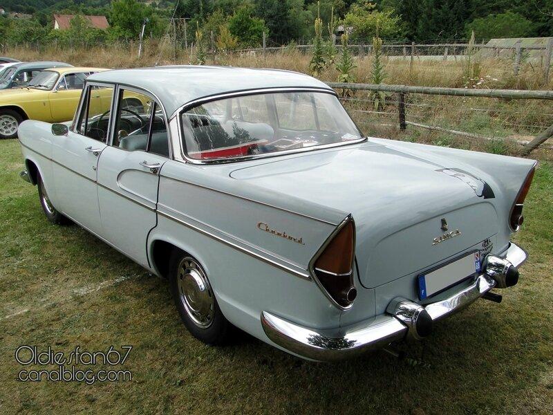 simca-vedette-chambord-1957-1961-02